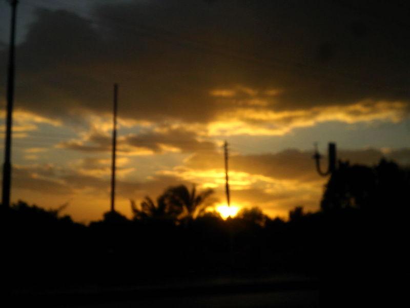 المنظر داه من تصويري