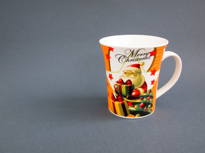 tea cup for