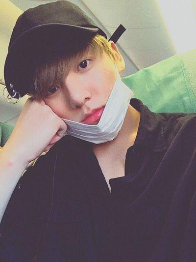 #전정국_방탄소년단 #JK_BTS BTS Jungkook Jeon Jungkook Bangtansonyeondan
