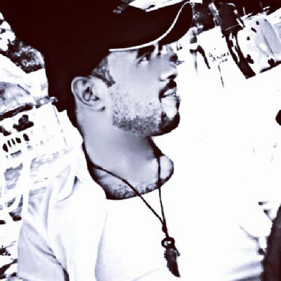 Blackpic Me Like Instapic love beautiful black blackandwhite jw follow moments life models jwonly pic kikme goodnight young instalike amazing crazy gym men eyes kamonsu photo looktao rare strange belive