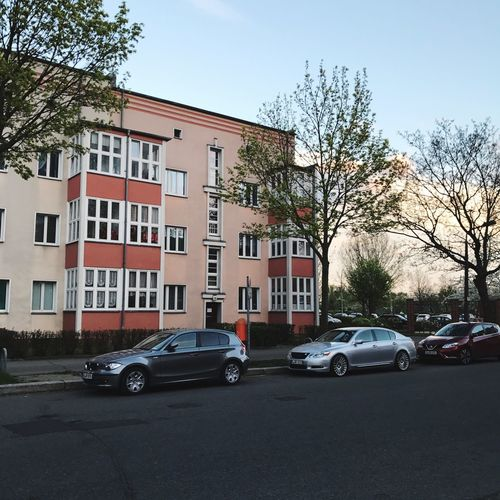 Berlin Zoetigran Street Photography