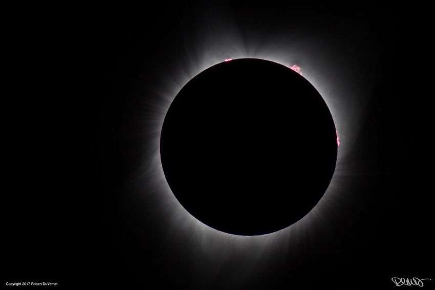 Total Solar Eclipse Eclipse Solar Eclipse Beauty In Nature Astronomy Nature No People Moon Red Space Night Space Exploration Outdoors Close-up Sky