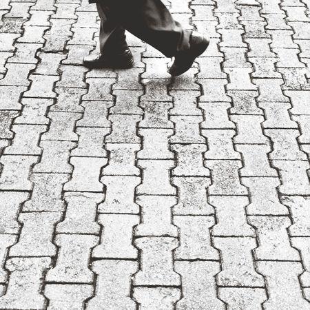 pasos Mexico City AMPt_community Texture