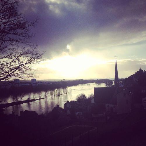 Loire...