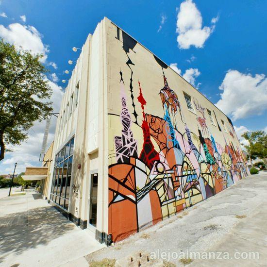 south main Graffiti Streetart Art Streetphotography