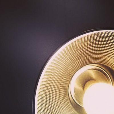 Electric'sun. Home Artiseverything Artificialsun