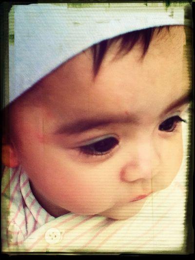 #baby #cute # Pretty #lovely