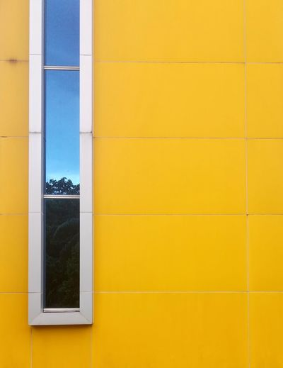 yellow Minimalism Minimal Minimalist Minimalist Photography  Minimalistic Minimalism Photography Minimalism_masters Minimalmood Minimalistic Photography Minimal_perfection Minimalove Minimalismo Minimalism_world Minimalhunter Minimal_mood Minimalexperience Minimalist Architecture Yellow Modern Multi Colored Apartment Pastel Colored Window Backgrounds Architecture Building Exterior Built Structure