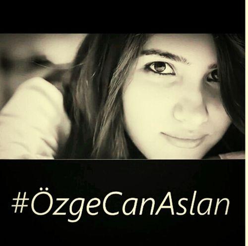 Hayat adil değil özgecanaslan özgecanaslanölümsüzdür Turkey