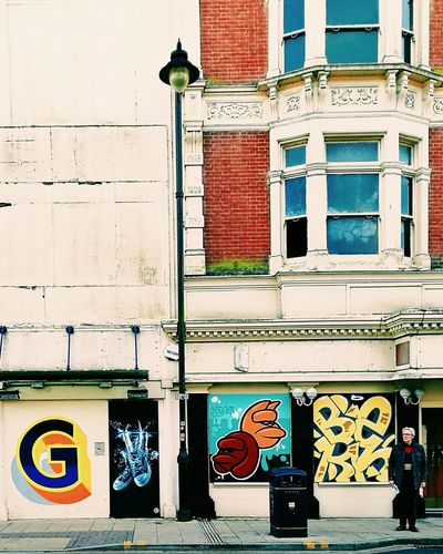 Architecture Building Exterior Built Structure No People Outdoors Day Graffiti Mobilephotography HuaweiP9Photography Tiny Collective Portsmouth HuaweiP9 streetart #street #streetphotography #tagsforlikes #sprayart #urban #urbanart #urbanwalls #wall #wallporn #graffitiigers #stencilart #art #graffiti #instagraffiti #instagood #artwork #mural #graffitiporn #photooftheday #stencil streetartistry photograp streetart #street #streetphotography #tagsforlikes #sprayart #urban #urbanart #urbanwalls #wall #wallporn #graffitiigers #stencilart #art #graffiti #instagraffiti #instagood #artwork #mural #graffitiporn #photooftheday #stencil streetartistry photograp