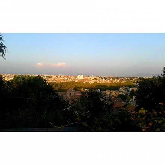 Life's like a landscape: you live in the midst of it, but can only describe it from the vantage point of distance 🌇 Beauty Nature City Pict Rome home angolidiparadiso wonderfull love cute sun dayshots followforfollow likeforlike photo picture tagsforlike followback tags poetry landscape distance km sad whocares nothingelse
