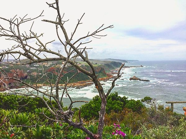 Nature_collection Naturephotography Traveladdict Southafrica Water Ozean
