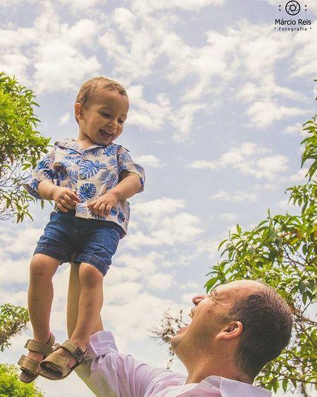 ( O Amor nas alturas ) Ensaiogestante Filho Fotografia Brazil Londrina Paraná Olhar_diferente EduK Canon Foto Nikon