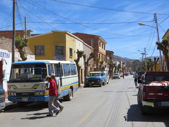 Bolivia City Cityscapes Country Life Countryside Day Empty Escapism EyeEm Best Shots Life Lifestyles Mouintains Old Rocky Mountains Small Town South South America Street Street Photography Streetphotography Town Traveling TUPIZA Walking Walking Around The City