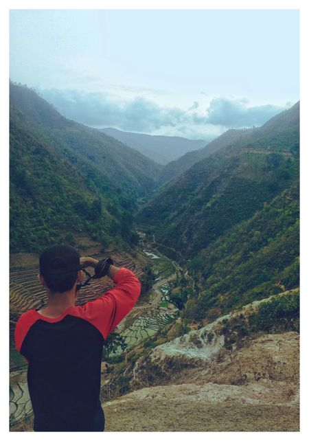 Travelling Photography Travel Photography Beautiful Nepal Nepal Nepal Travel Nepalese Beauty Nepal8thwonder Travelling Home For The Holidays Rolpa nepal travel Breathing Space