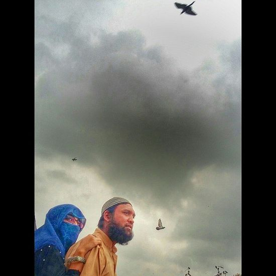 My favorite shot from yesterday. Karachi rains Karachi Pakistan Aimanadeel Streetphotography Photographerslifeforme Rain Raining RainyDay Pouring RainyDays Water Clouds Cloudy Photooftheday Puddle Umbrella Instagood Gloomy Rainyweather Rainydayz Splash Downpour Instarain Iwanttobeinvaded