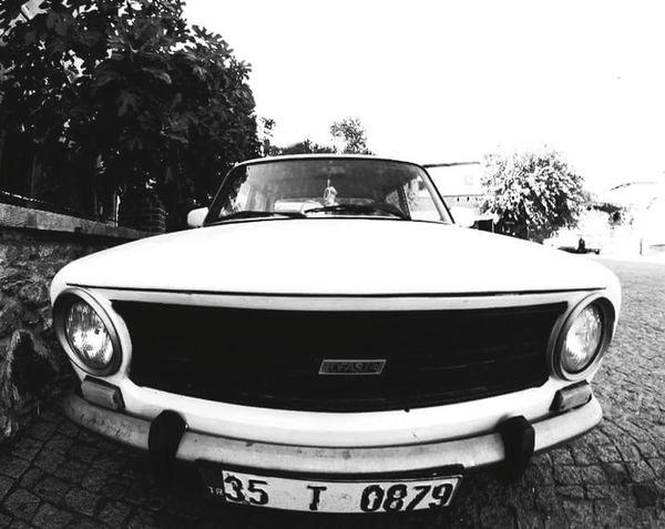 Just Smile  Smile Car Oldies But Goodies Oldies But Goldies Old Car Eyeemphotography EyeEmBestPics Eye4photography  Izmirlife Aydın ödemiş