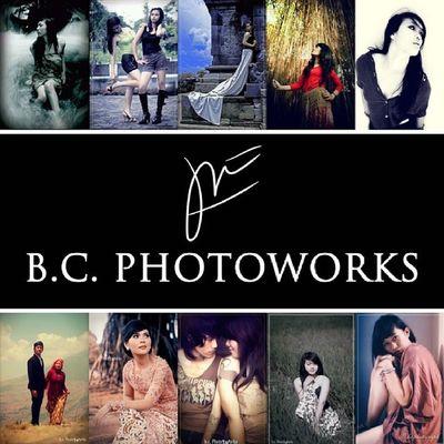 b.c. photoworks Photography Art INDONESIA Work Instgram Instagood Like4like Shoot Good Instalove InstaFrame