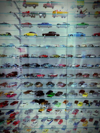 Modelcar Toys IPhoneography Streamzoofamily 👨🎵👦🏻🎵これを見て明輝と2人で興奮😌👍✨