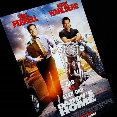 Daddys_home Movies Time Janzour Tripoli Libya وقت افلام جنزور طرابلس ليبيا