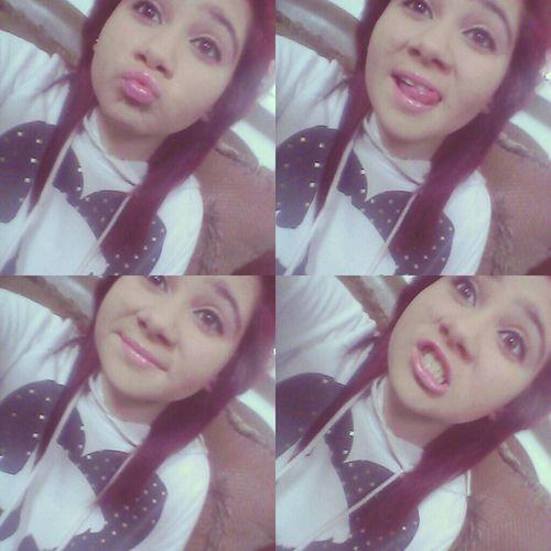 Heeeey :B ♥