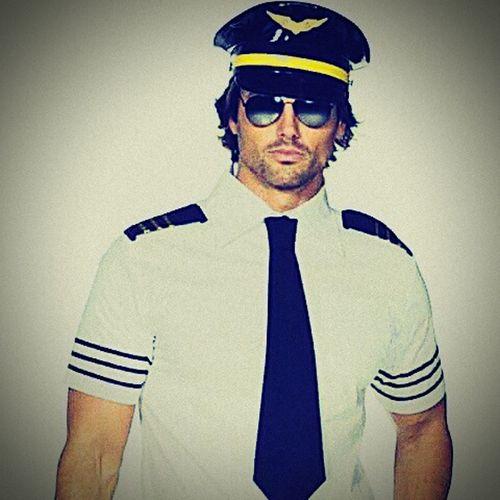 Pilot كابتن