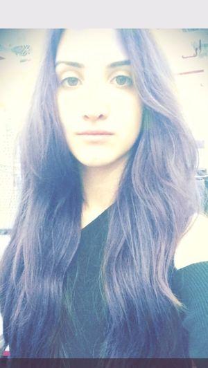 Фиолетовая красивая Вера Константинова русская красивая девушка любовь Girl Purple Hairstyle фиолетовый