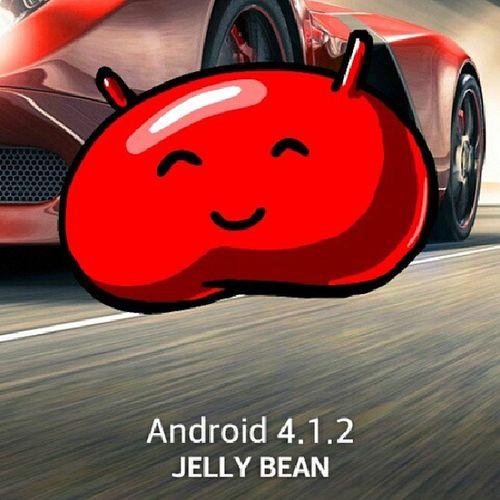V20b Deodexed Android Baltics optimus LG P7 rooted