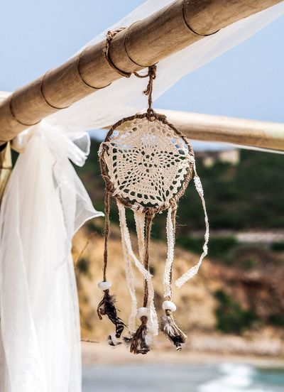 Hanging Focus On Foreground Day Close-up Outdoors No People Animal Themes Nature Water Portugal Weddings Around The World Wedding Weddingphotography Wedding Photos Point Of View Olympus OM-D E-M5 Mk.II Olympus