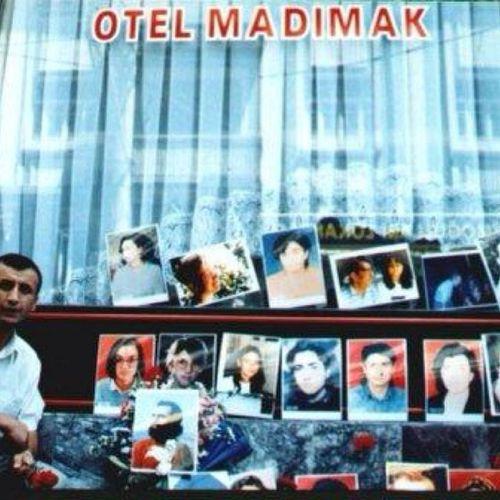 2 Temmuz 1993 Sivas katliamı sivaskatliamı otel madımak utanç günu türkiyenin unutmadık aklımızda 21 yıl