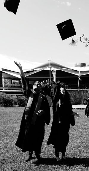 Pregraduation Graduation Blackandwhite Black & White Bestfriend Photography Photooftheday Photoshoot MejorAmiga Graduacion