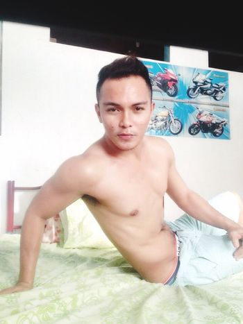 Hotness EyeEmBestPics EyeEm Gallery Topless