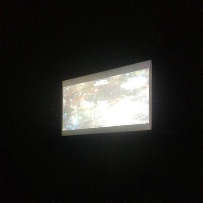 Filme Abusoladeouro Duda @manzusantana @sergiopereirajjr