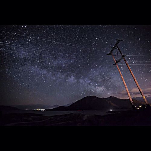 Art Is Portable With Caseable Astronomy Milky Way Star Hunters Galactic Communication