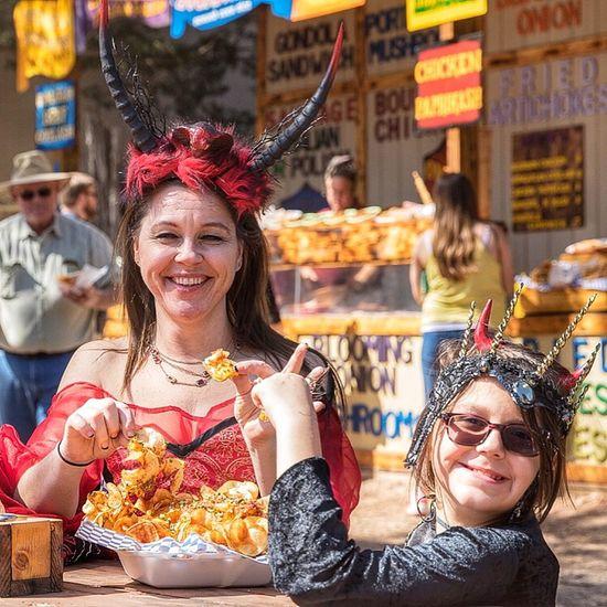 Peoplephotography Canon7dMK2 Renaissance Festival Sherwood Forest Faire EyeEmTexas