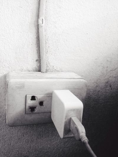 Electricity  Light Switch Electric Plug Connection Switch Close-up Indoors  Electrical Equipment Technology No People Connection Block Day