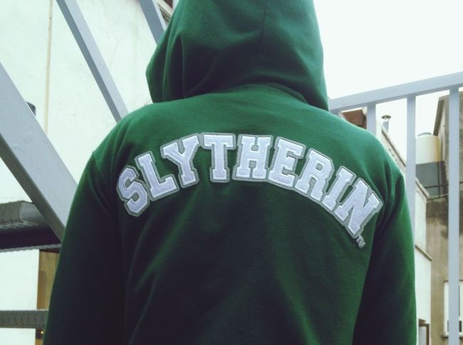 Green Color those cunning folks will use any means to achieve their ends First Eyeem Photo Slytherin Slytherin Pride Hogwarts School Of Witchcraft And Wizardry Harry Potter Dracomalfoy Ravenclaw