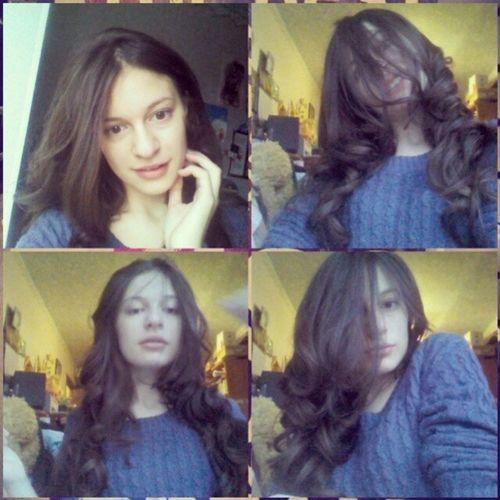 Me Girl Cute Cheerfull loveperttyfollowfollowmelikeinstacool