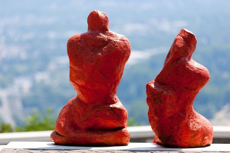 Sculpture EyeEm