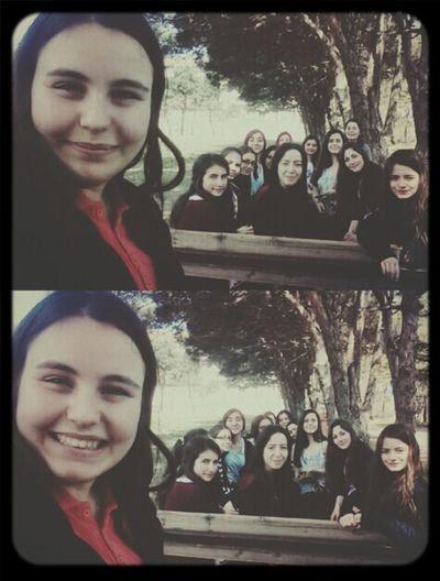 Myfriends Myclass ♥ Class Selfie 's Selfie