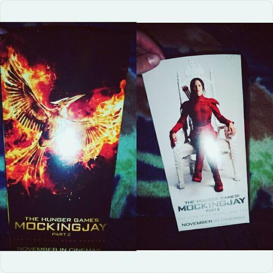 Thehungergames Thehungergamescatchingfire Thehungergamesmockingjaypart2 Katniss Peeta Finnick