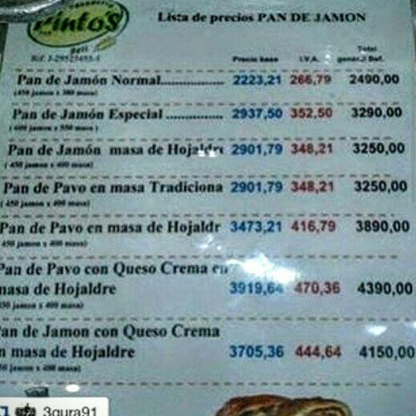 Este será el pan de jamón socialista que comerán los venezolanos en estas navidades, que desgracia https://t.co/8t6iyDjSWi Taking Photos Venezuelaunida VenezuelaSomosTodos Taking Photos Woiworld_resto Humillacion LgG2Vzla LGoptmus VenezuelaDespierta LosVenezolanosPuedenVivirMejor VenezuelaMuereTuCallas Miseria Food
