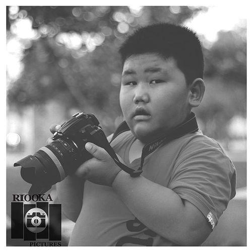 children Shoot Camera Child Tembilahan riau indragirihilir indonesia