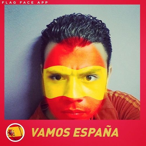 Vamos España Fifa_world_cup_2014