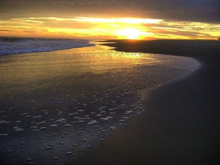 """La utopía está en el horizonte. Me acerco dos pasos, ella se aleja dos pasos. Camino diez pasos y el horizonte se desplaza diez pasos más allá. Por mucho que camine, nunca la alcanzaré. Entonces, ¿para qué sirve la utopía? Para eso: sirve para caminar."" -E. Galeano- Utopia Sunset Sunset_brilliance Sunsetlovers Sunsetporn World_bestsunset WORLD_BESTSKY Super_photosunsets Reflectiongram Sunset_vision Splendid_horizon Americasplendorosa Audiovisualuruguay Uruguay_estrella Sky_sultans Skyporn Cabopolonio 1001fotosdecabopolonio Sunset_madness Art_camera Nikonphotography Nikoncamera Nikon Nikonistasuruguay Fotografosuy igersuruguay igerspostales h2o_natura"