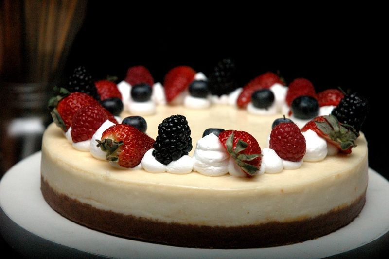Food And Drink Food Berry Fruit Freshness Sweet Fruit Sweet Food Indulgence Dessert Temptation Still Life Close-up Ready-to-eat Cake Indoors  Healthy Eating Baked No People Raspberry Black Background Garnish Cheesecake Strawberry Berries Dessert Desserts Blackberries Eyeem Philippines Eyeem Philippines Album