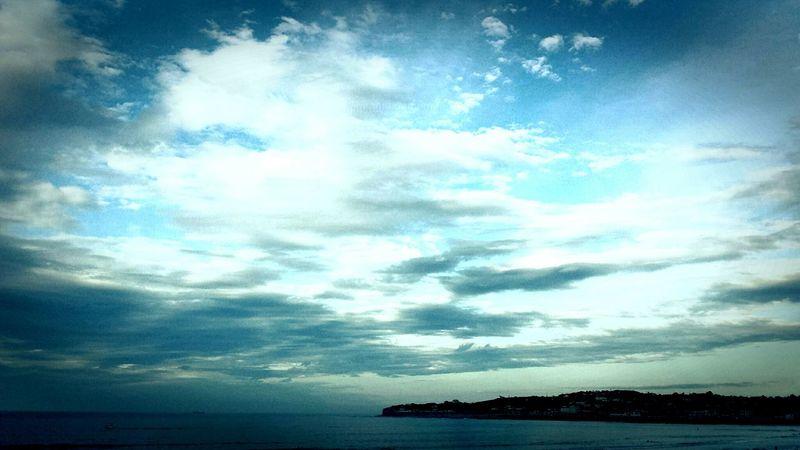 Asturiasgrafias Gijon_gallery Playadesanlorenzo Life Is A Beach España Asturias Relax Mar Cantabrico
