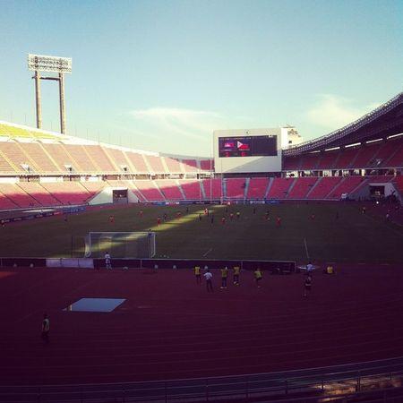 Afc U23 Cambodia vs Philippine