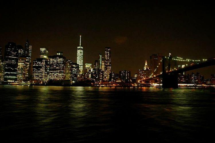 Nightlife Night Photography Nightphotography Night View Night Lights Hello World New York Newyorkcity New York City The Best Of New York Cityscapes City Lights City View  Citynight Citynightlife Holiday Traveling