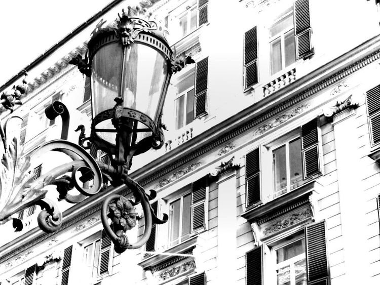 Street Lamp Monday EyeEm Bnw Fortheloveofblackandwhite Thanks for the invite My Edit